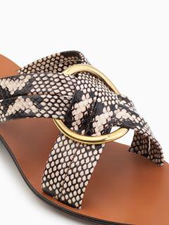 Rony sandal