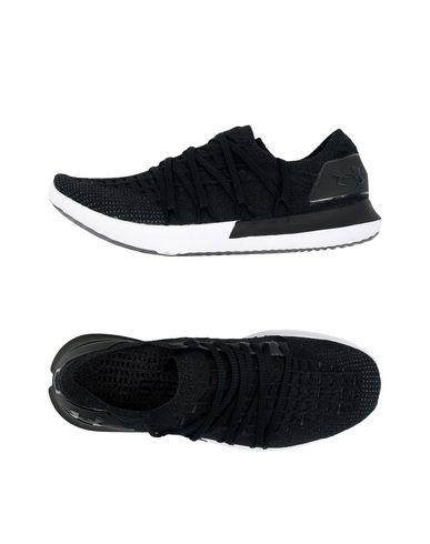 zapatillas UNDER ARMOUR Sneakers & Deportivas mujer