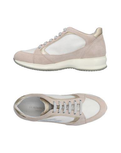 zapatillas ALBERTO GUARDIANI Sneakers & Deportivas mujer