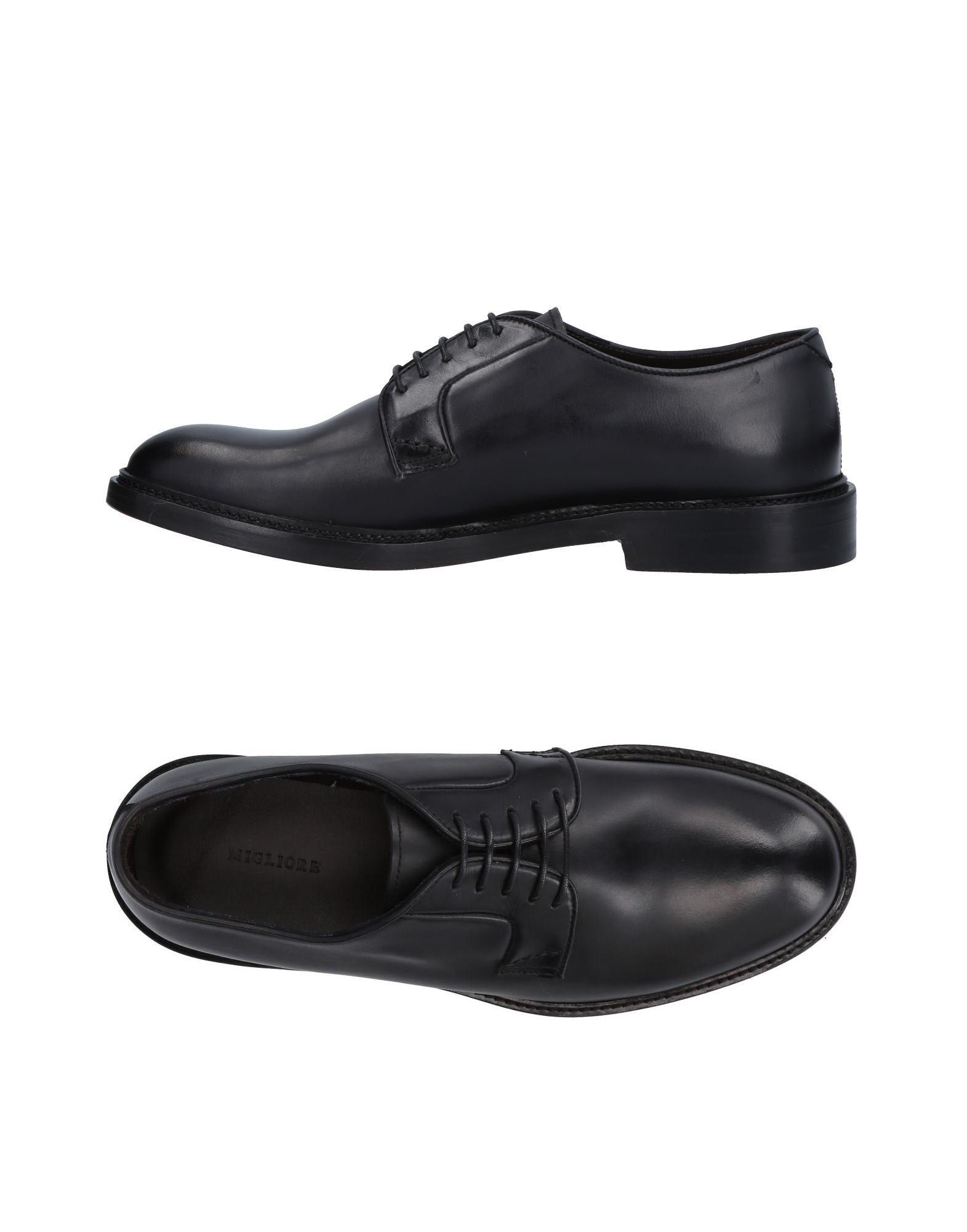 Обувь Отребут