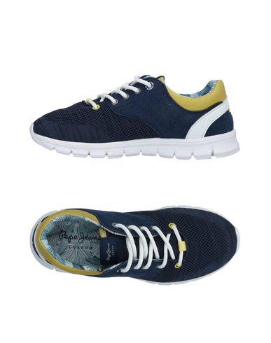 zapatillas PEPE JEANS Sneakers & Deportivas infantil