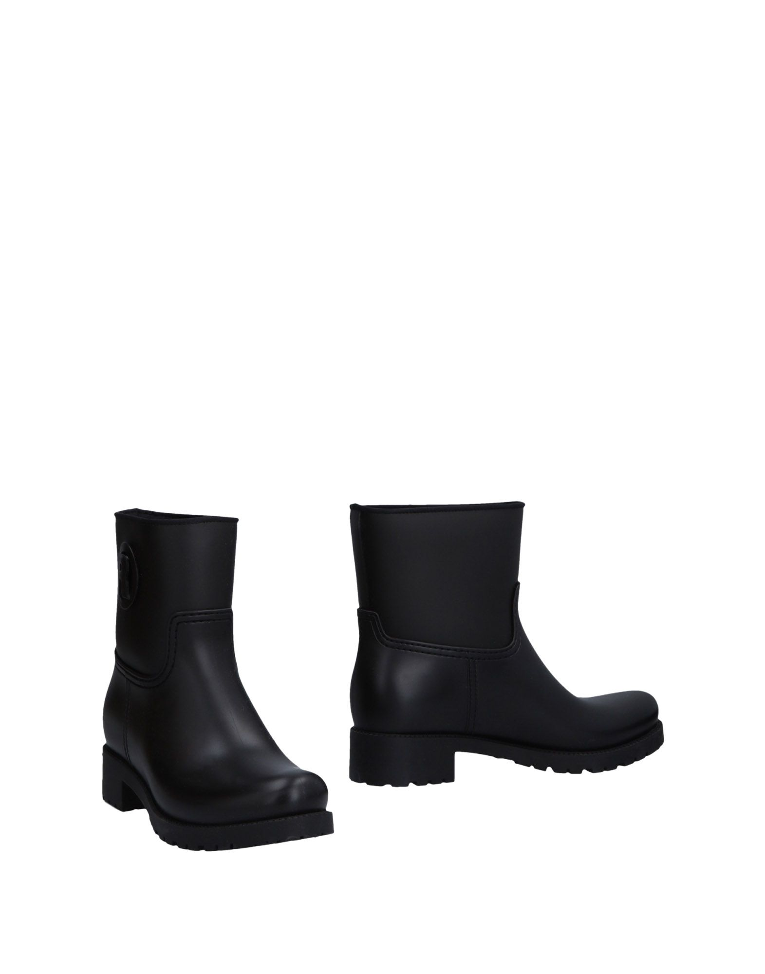 RUCO LINE Полусапоги и высокие ботинки ruco line туфли