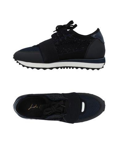zapatillas LOLA CRUZ Sneakers & Deportivas mujer
