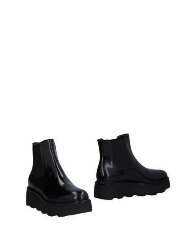 zapatillas FORMENTINI Botines de ca?a alta mujer