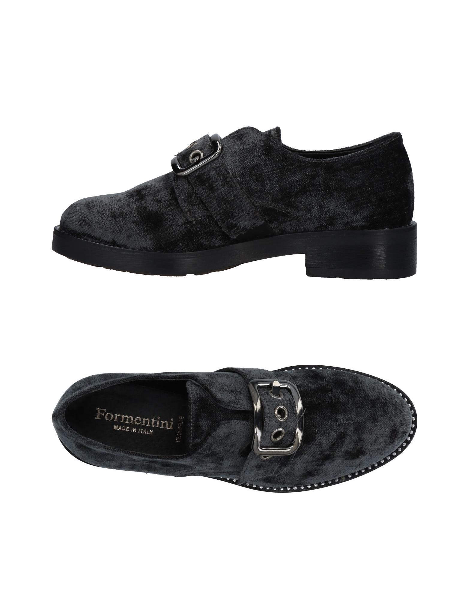 FORMENTINI Обувь на шнурках обувь 2015 тренды