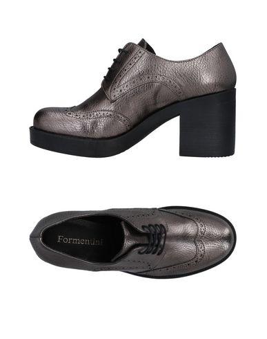 zapatillas FORMENTINI Zapatos de cordones mujer