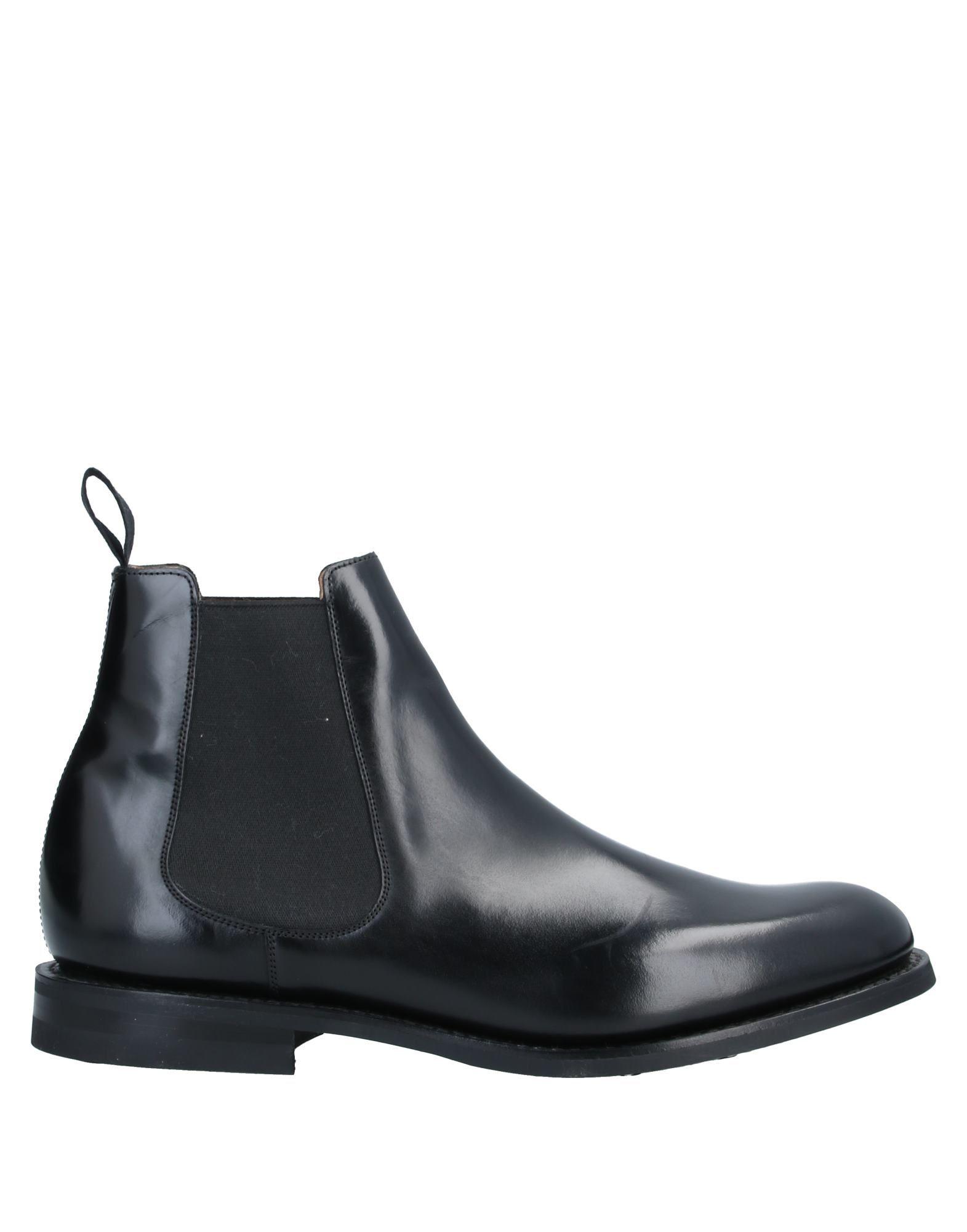 SANTONI Полусапоги и высокие ботинки полусапоги santoni