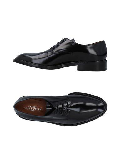 zapatillas LA CORTE DELLA PELLE by FRANCO BALLIN Zapatos de cordones mujer
