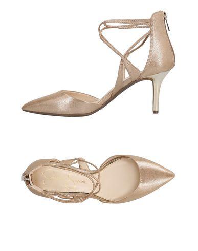 zapatillas JESSICA SIMPSON Zapatos de sal?n mujer