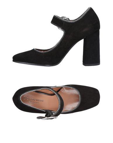 zapatillas FORMENTINI Zapatos de sal?n mujer