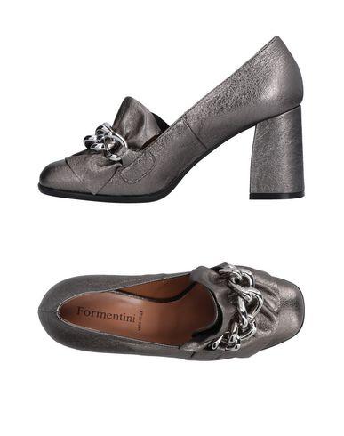 zapatillas FORMENTINI Mocasines mujer