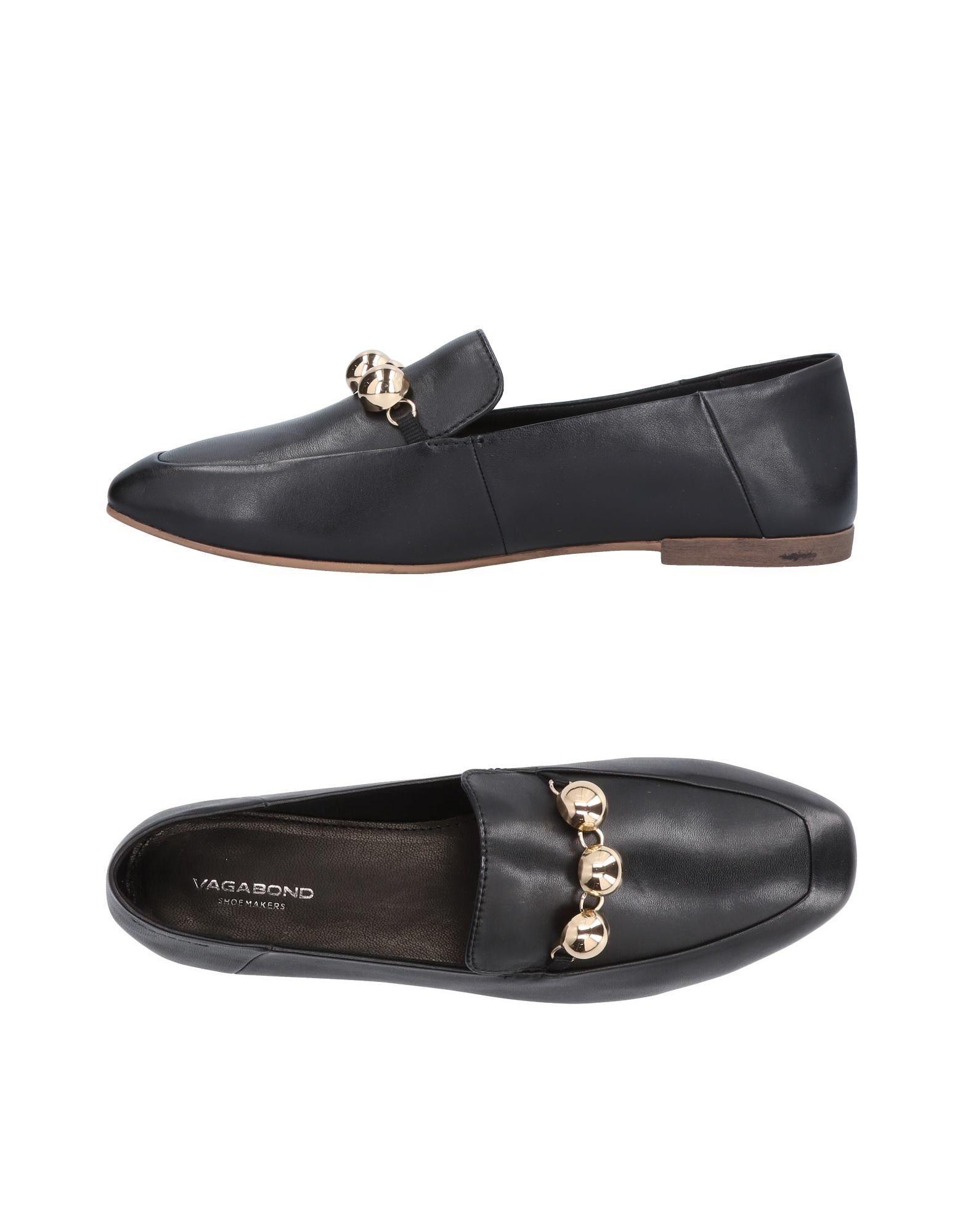 VAGABOND SHOEMAKERS Мокасины vagabond shoemakers мокасины