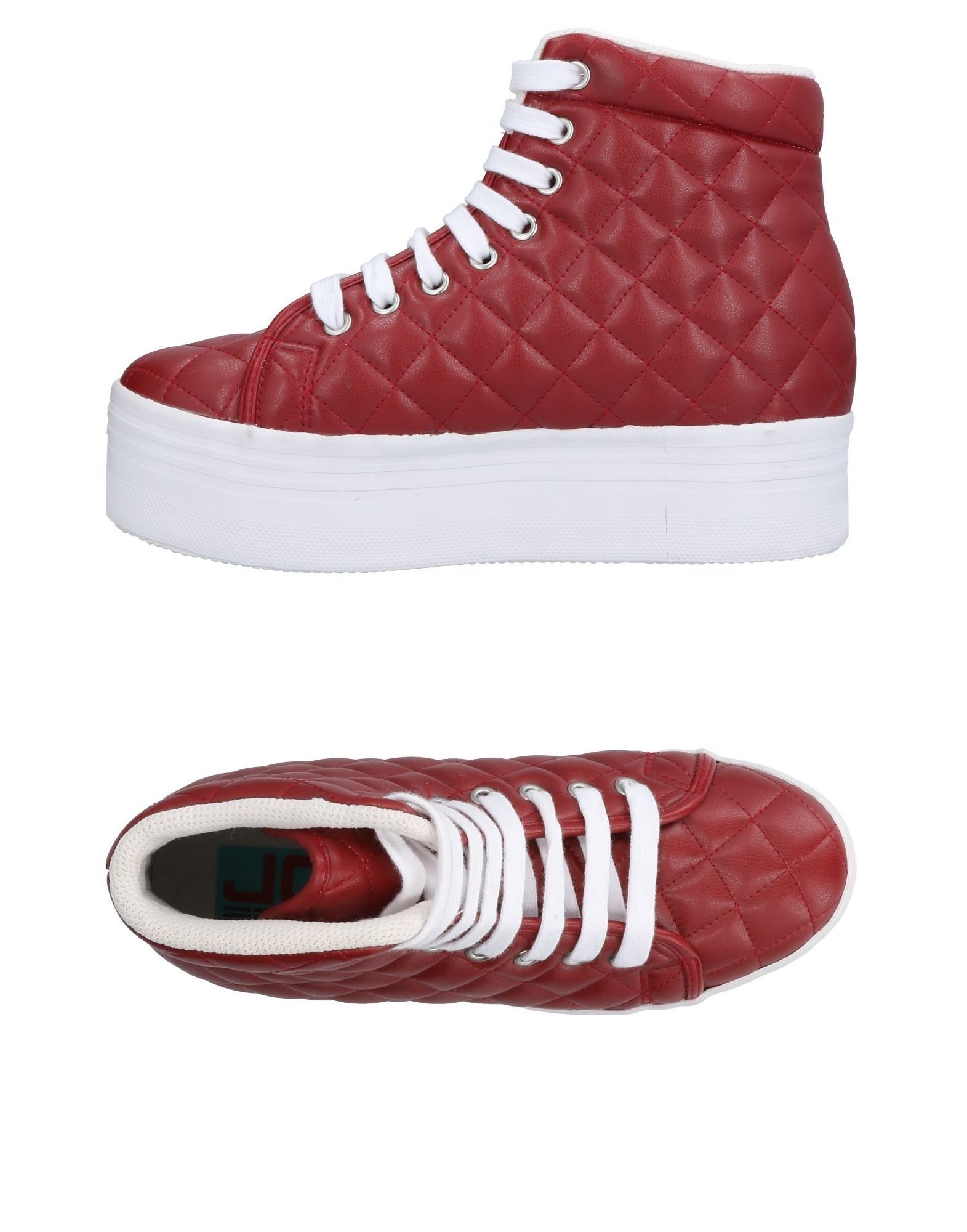 a3f390a6d48 JEFFREY CAMPBELL ΠΑΠΟΥΤΣΙΑ Χαμηλά sneakers, Γυναικεία sneakers ...