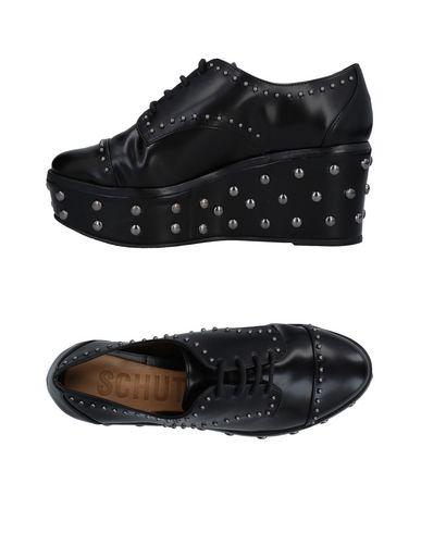zapatillas SCHUTZ Zapatos de cordones mujer