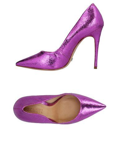 zapatillas SCHUTZ Zapatos de sal?n mujer