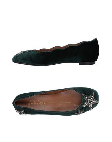 zapatillas LOLA CRUZ Bailarinas mujer