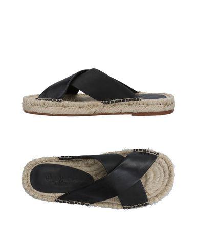zapatillas PEPE JEANS Sandalias mujer