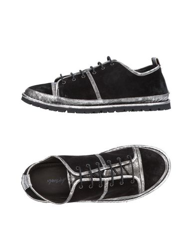 zapatillas MARS?LL Sneakers & Deportivas hombre