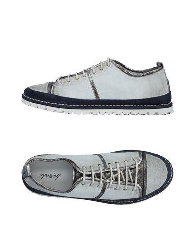 zapatillas MARS?LL Sneakers & Deportivas mujer