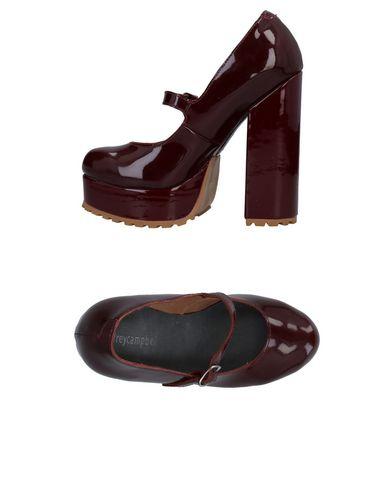 zapatillas JEFFREY CAMPBELL Zapatos de sal?n mujer