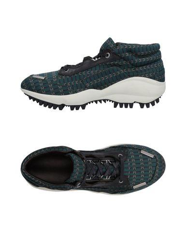 zapatillas LANVIN Sneakers & Deportivas hombre