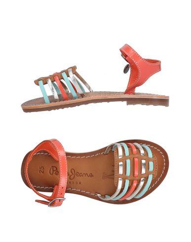 zapatillas PEPE JEANS Sandalias infantil