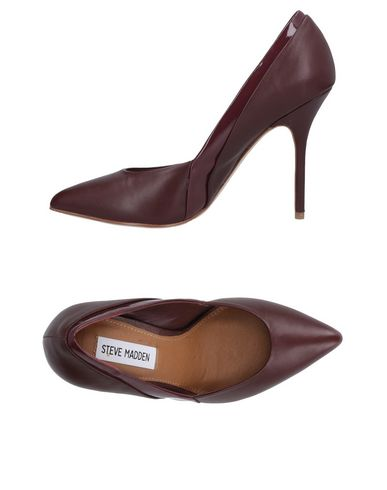 zapatillas STEVE MADDEN Zapatos de sal?n mujer