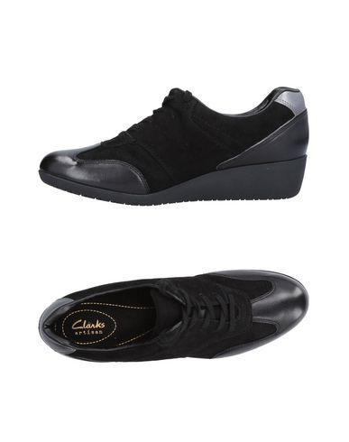 zapatillas CLARKS Sneakers & Deportivas mujer