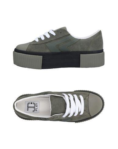 zapatillas JEFFREY CAMPBELL Sneakers & Deportivas mujer