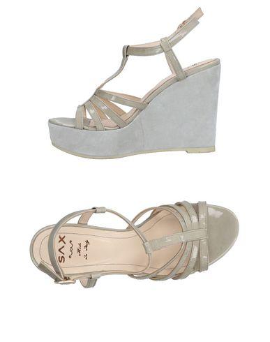 zapatillas SAX Sandalias mujer