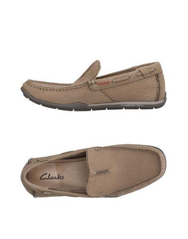 zapatillas CLARKS Mocasines mujer
