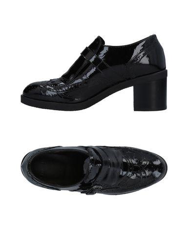 zapatillas FRAU Mocasines mujer
