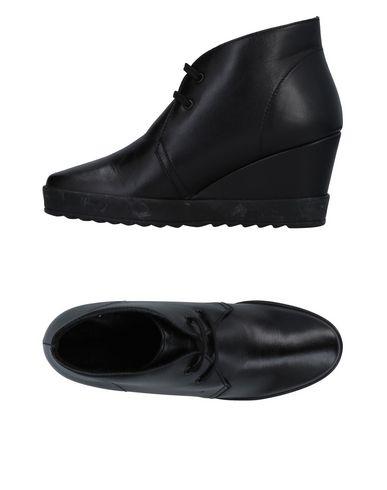 zapatillas FRAU Zapatos de cordones mujer