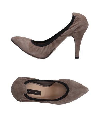 Туфли от FRAU