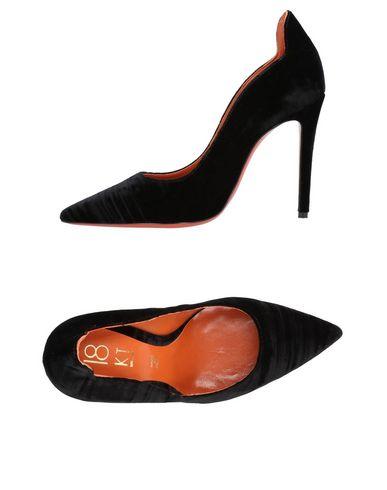 Туфли от 18 KT