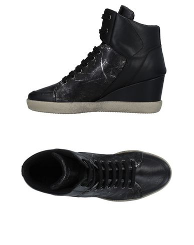 zapatillas FRAU Sneakers abotinadas mujer