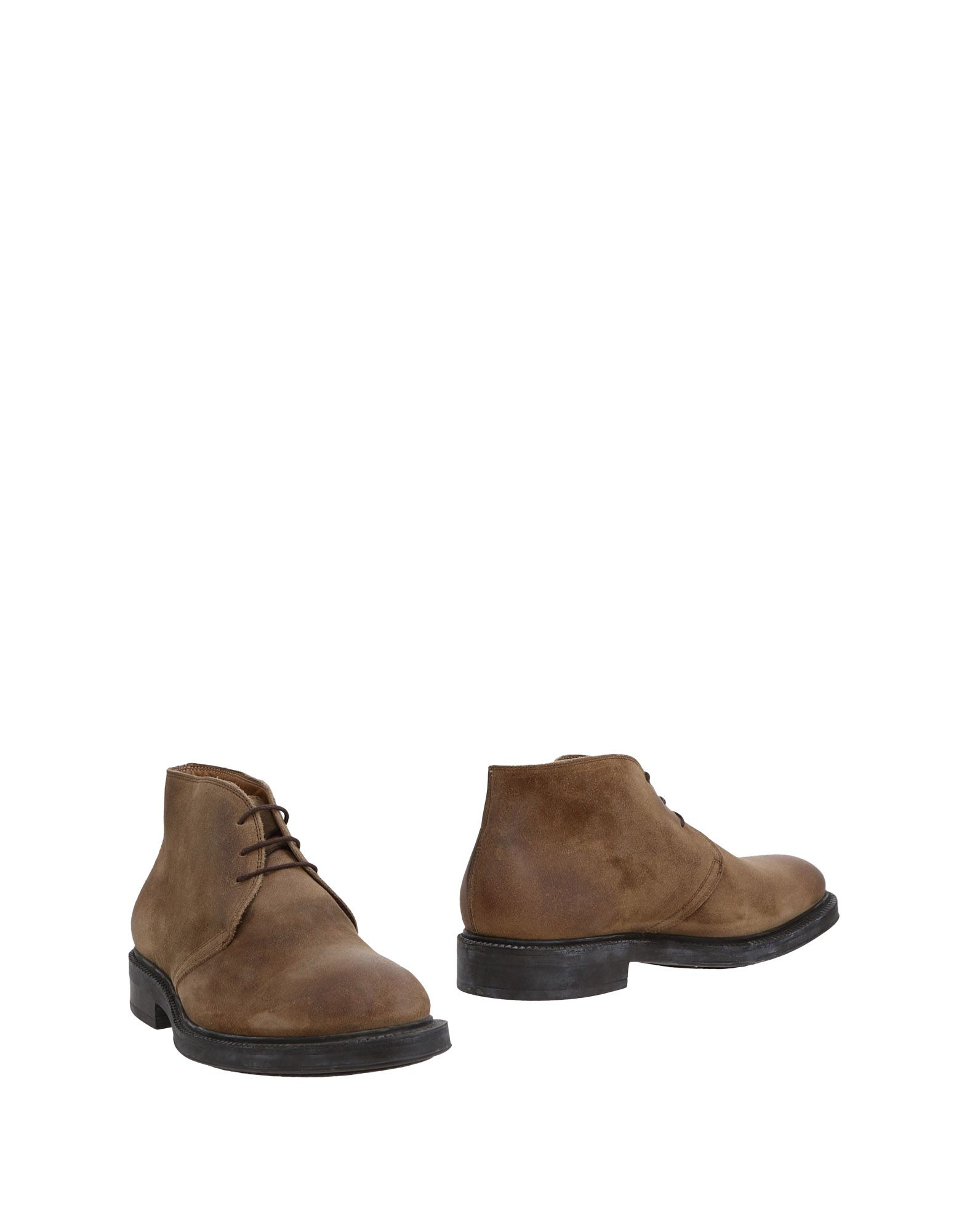 FRAU Полусапоги и высокие ботинки vitaly mushkin reife frau unbeabsichtigte versuchung