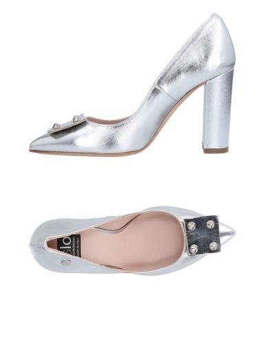 zapatillas ISLO ISABELLA LORUSSO Zapatos de sal?n mujer