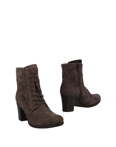 zapatillas FRAU Botines de ca?a alta mujer