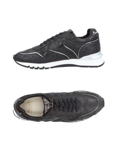 zapatillas VOILE BLANCHE Sneakers & Deportivas mujer
