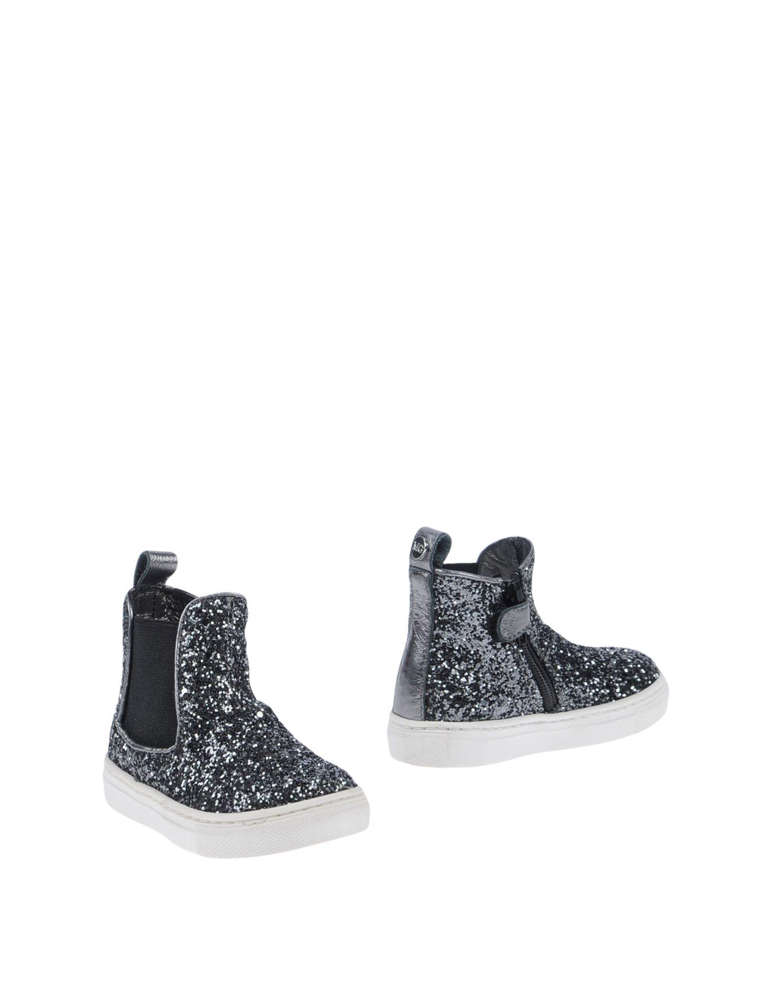 MISS GRANT Полусапоги и высокие ботинки miss unique полусапоги и высокие ботинки