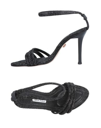 zapatillas ALBERTO VENTURINI Sandalias mujer
