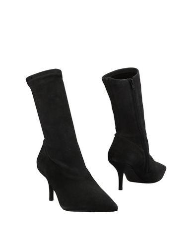 zapatillas YEEZY Botines de ca?a alta mujer