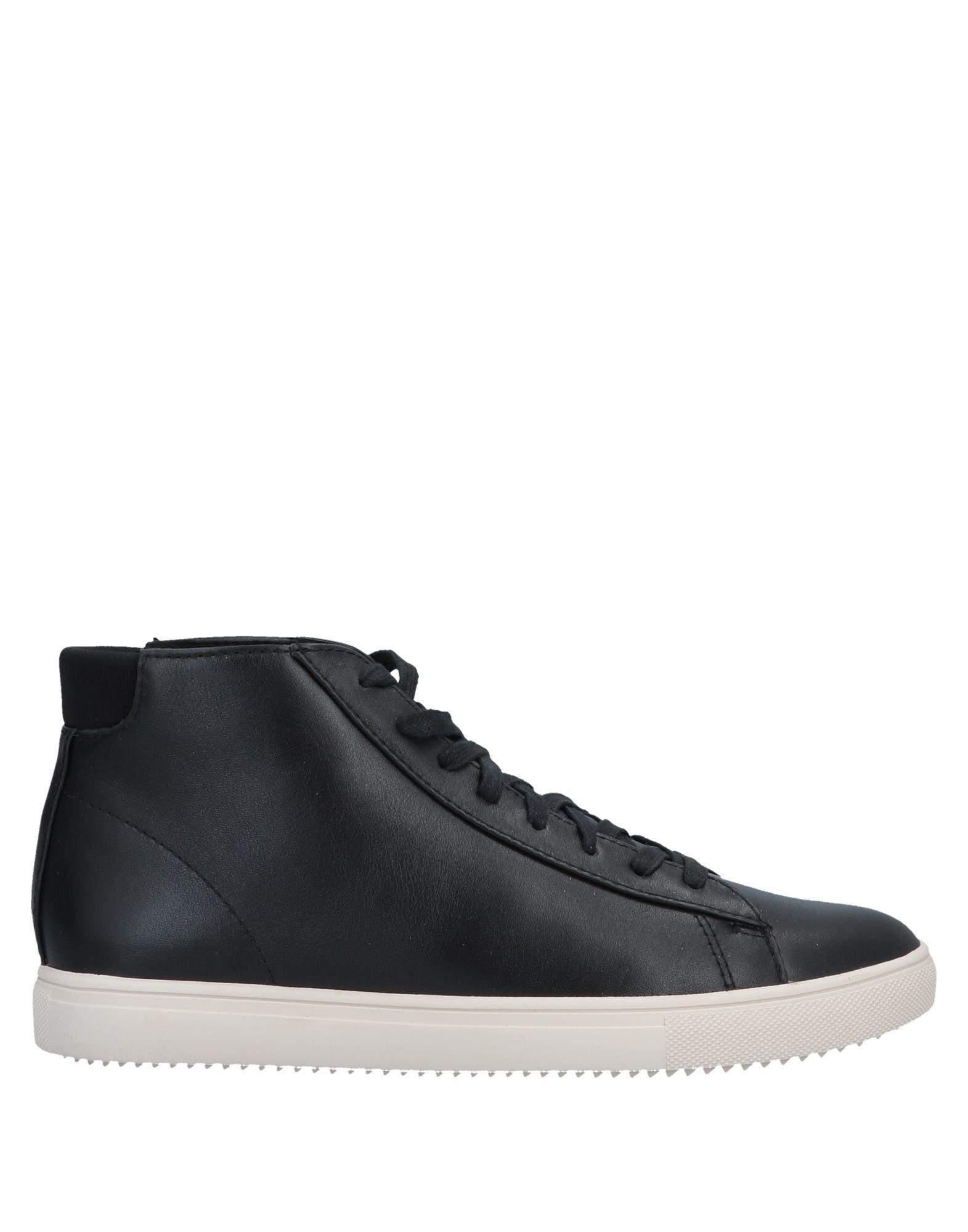 CLAE Высокие кеды и кроссовки native высокие кеды и кроссовки