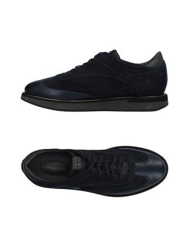 zapatillas ALBERTO GUARDIANI Zapatos de cordones hombre