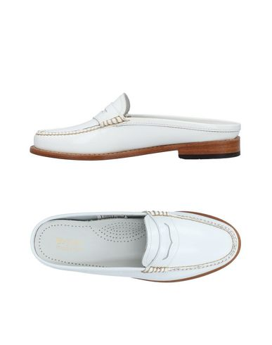 zapatillas WEEJUNS? by G.H. BASS & CO Mules & Zuecos mujer