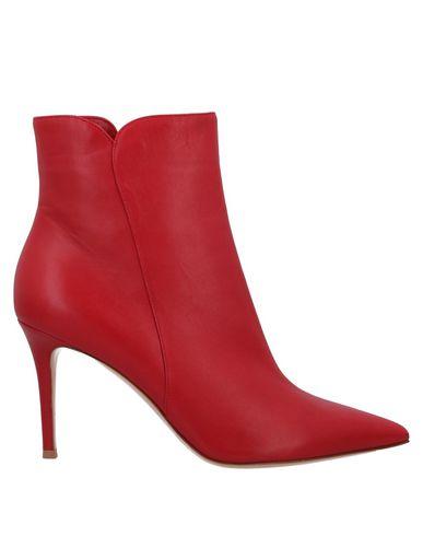 Полусапоги и высокие ботинки, GIANVITO ROSSI