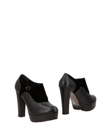 Ботинки от ANDREA PINTO