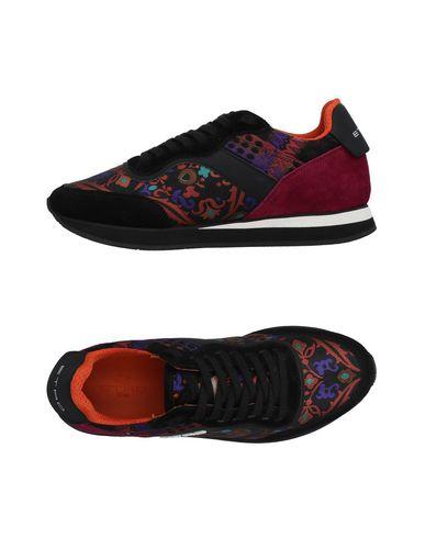 zapatillas ETRO Sneakers & Deportivas mujer