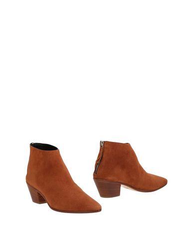 zapatillas PREMIATA Botines de ca?a alta mujer